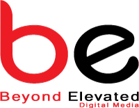 Beyond Elevated Logo